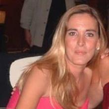 Veronica Garcia Perez
