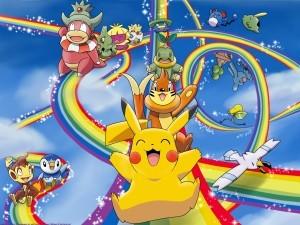 Wallpaper Pokemon3 300x225 Jpg