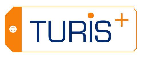Logo Turis