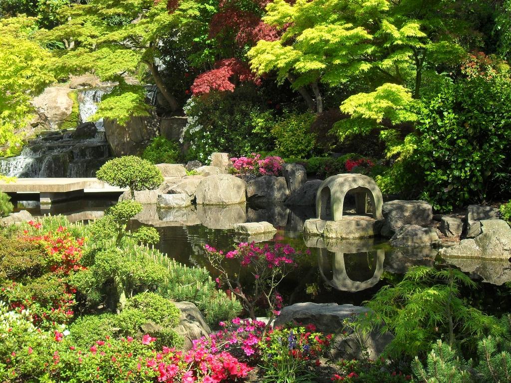 Kyoto Garden 097
