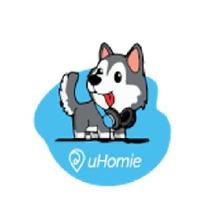 UHOMIE