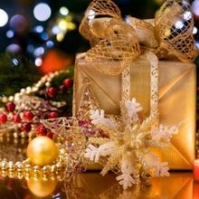 No todo es Feliz Navidad
