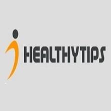 Ihealthytips