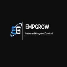 Emp Grow