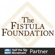 Fistula 5182a6701aef5