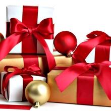 Cómo planificar los regalos de Navidad