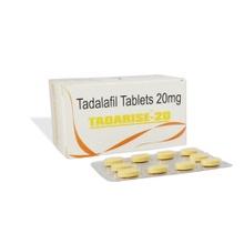Tadarise Online Tablet – primedz