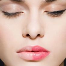 10 conseils de maquillage