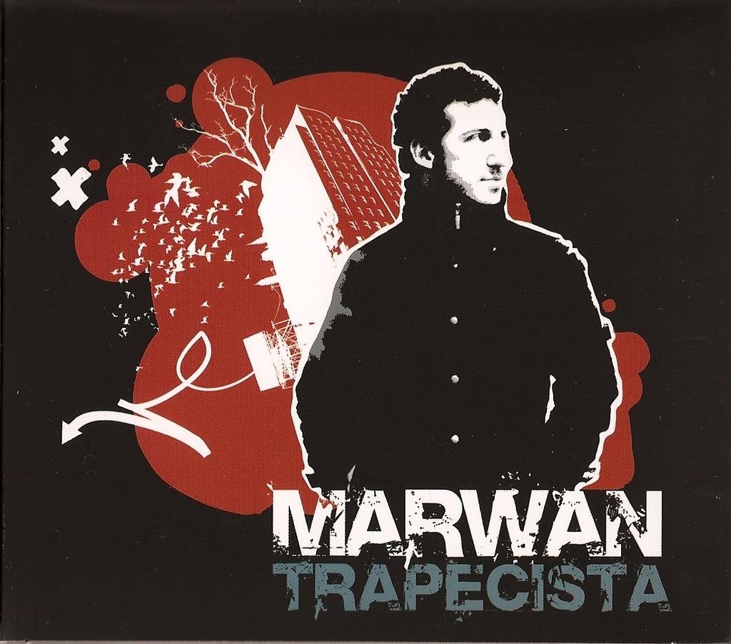 Marwan 5