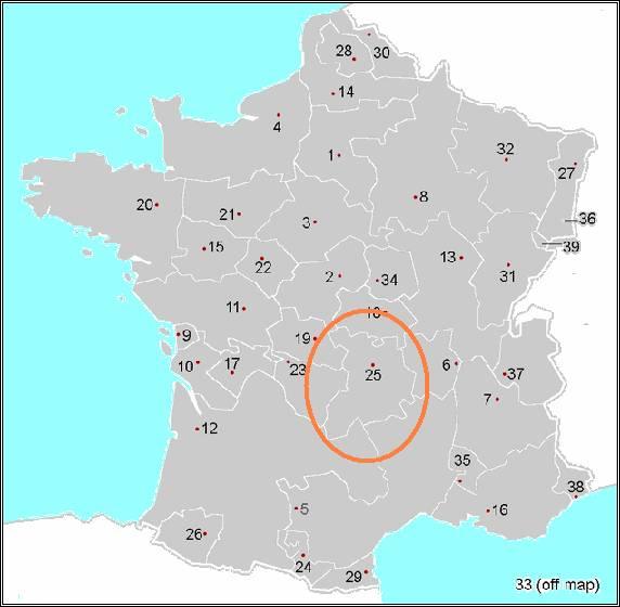 Auvergne1