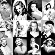 Divas de Hollywood