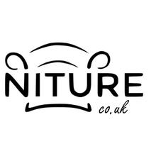 nitureltd