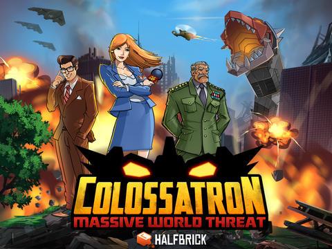 Colossatronmassiveworldthreat1