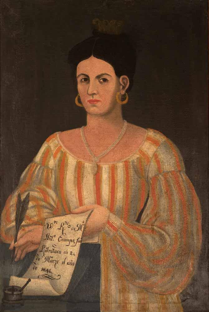 Frida Obrasmuseo 290 Copia