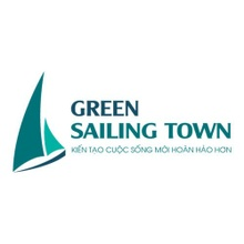 GREEN SAILING TOWN