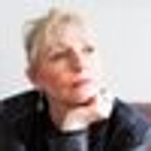 laurence Dubois