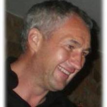 Ronald Goovaerts