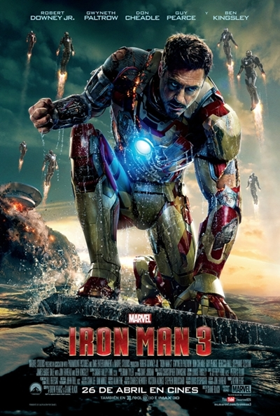 Iron Man 3 20110 1 Jpeg