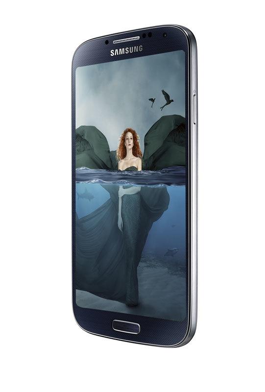 Xsamsung Galaxy S4 2 Jpg Pagespeed Ic S 0yixhegj