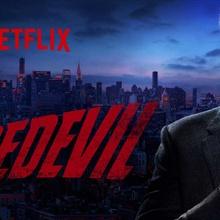 Daredevil, la mejor serie de 2015