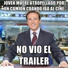 EL QUBE CAMIÓN