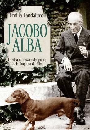 Principal Jacobo Alba Es Med