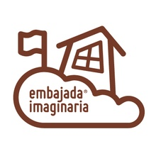 embajada imaginaria