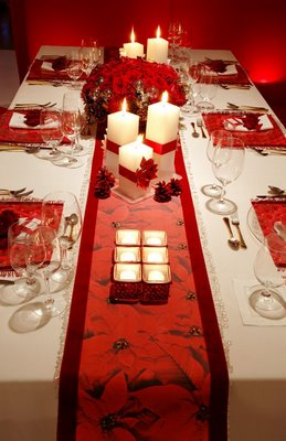 Red Table2