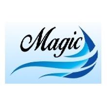 Magic Cruises