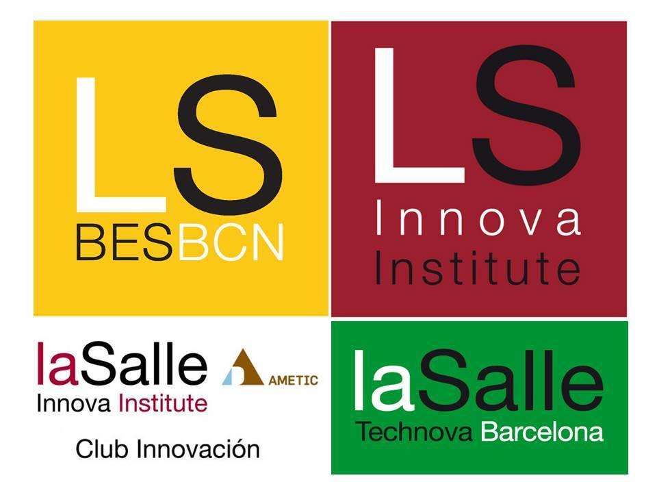 Logo Bes Ls