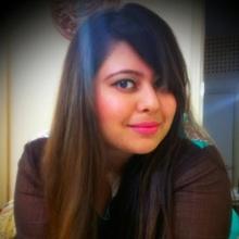 Sidra Aziz