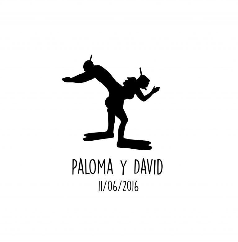 Palomaydavid Boda5