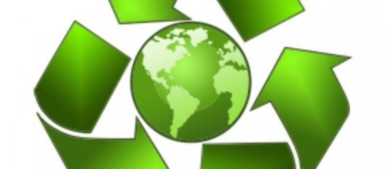 Eco2 800x3501 768x336