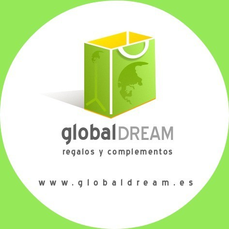 Globaldream9web Jpg Jpg
