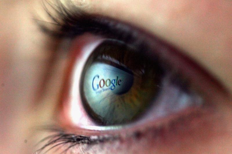 Cómo captar la atención en Internet en 8 segundos