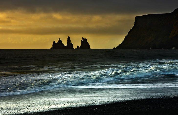 Islande 1 728x473