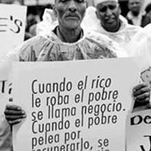 Yoel Cruz