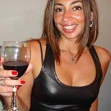 Gabriela Marín Zeledón