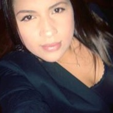 Lizeth Gutierrez Montaño