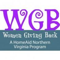 Wgb Logo2 516ee5f80c933