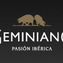Geminiano.