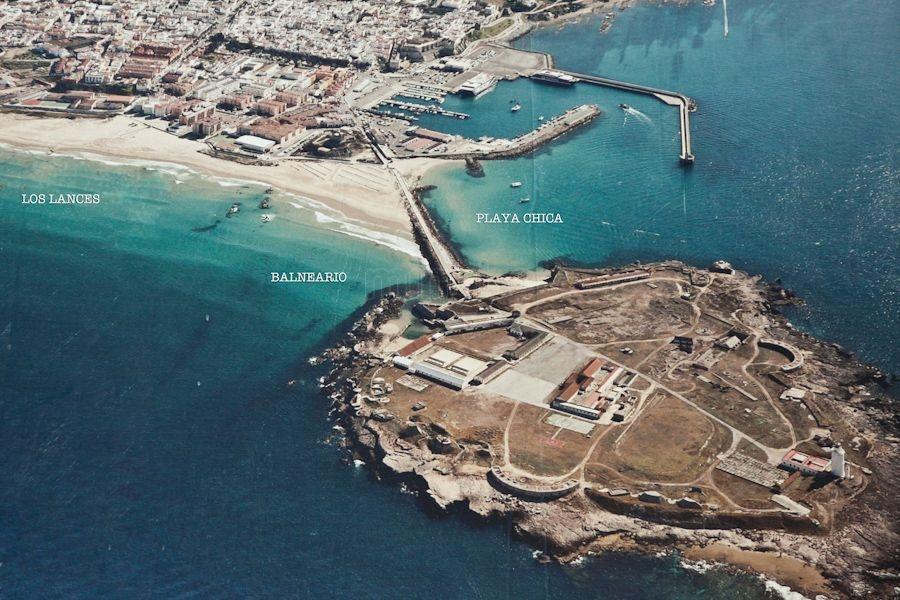 Playa Chica 5642091