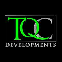 TQC Developments Inc.