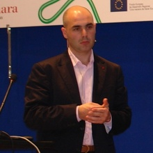 Miguel Acero