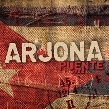 Puente - Ricardo Arjona