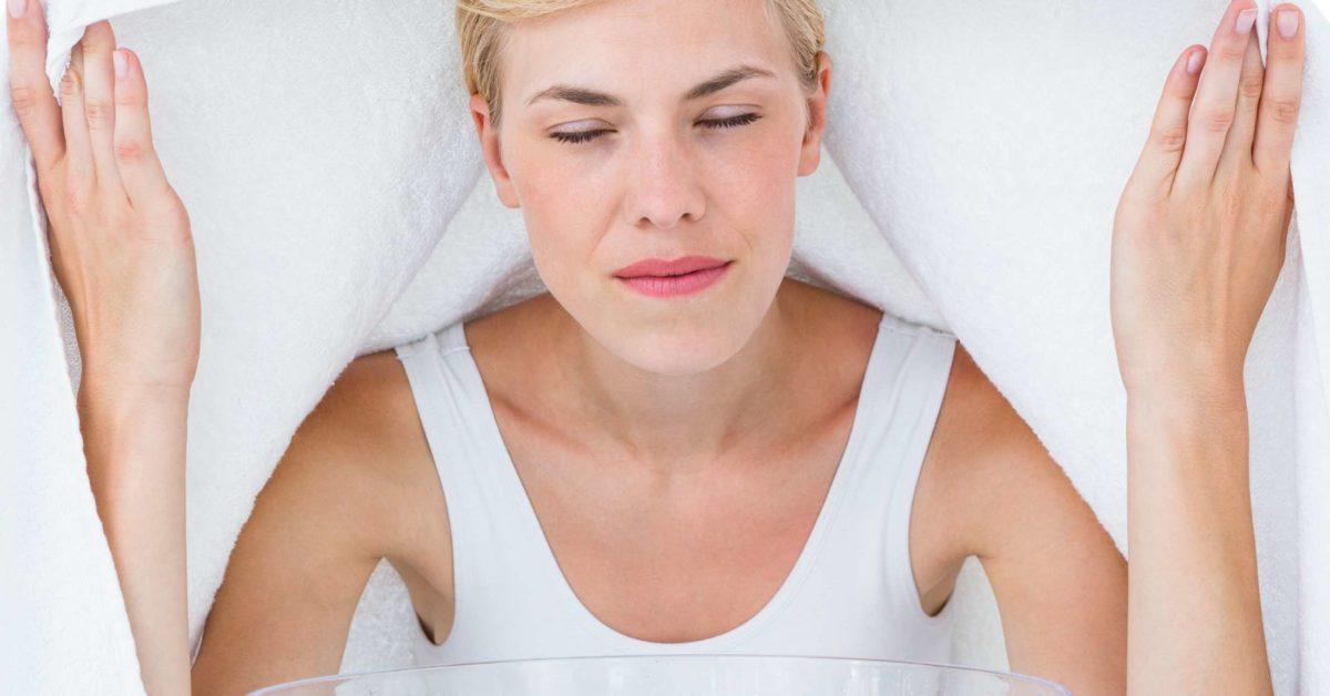 Medicine For Sinus Congestion