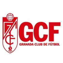 NOTICIAS GRANADA CF