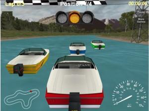 Carrera Barcos 300x224