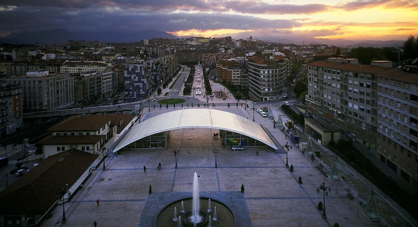 Oviedo9