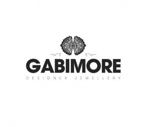 Gabimore Jpg
